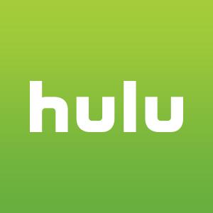 Hulu公式