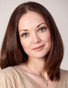 マリア・アニカノワ