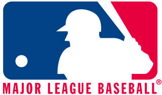 メジャーリーグベースボール