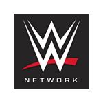 WWEオンデマンド