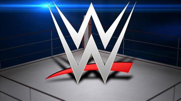 WWEロゴ