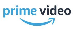 Amazonプライムビデオ_ロゴ